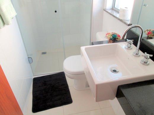 Foto 14 apartamento 4 quartos buritis - cod: 109392