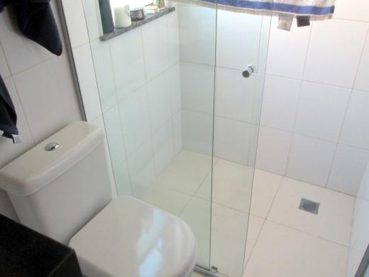 Foto 16 apartamento 4 quartos buritis - cod: 109392