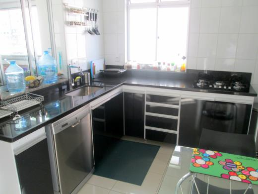 Foto 17 apartamento 4 quartos buritis - cod: 109392