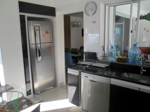 Foto 18 apartamento 4 quartos buritis - cod: 109392