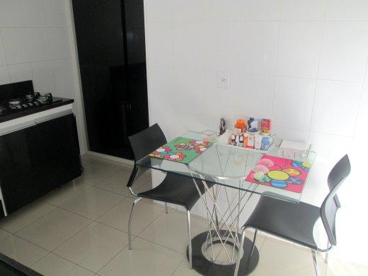 Foto 19 apartamento 4 quartos buritis - cod: 109392