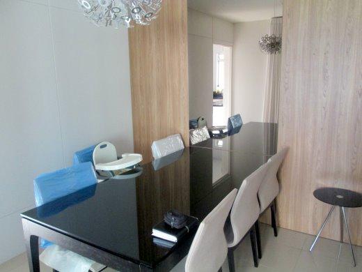 Foto 20 apartamento 4 quartos buritis - cod: 109392