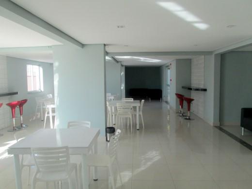 Foto 22 apartamento 4 quartos buritis - cod: 109392
