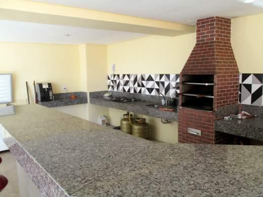 Foto 23 apartamento 4 quartos buritis - cod: 109392