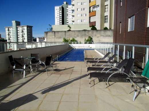 Foto 27 apartamento 4 quartos buritis - cod: 109392