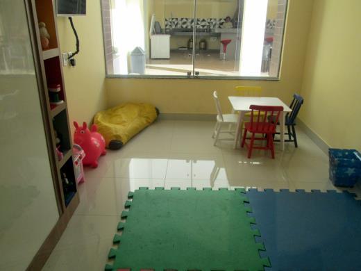 Foto 28 apartamento 4 quartos buritis - cod: 109392