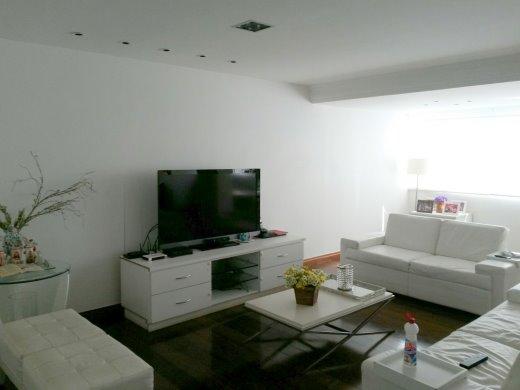 Foto 2 apartamento 4 quartos cidade jardim - cod: 109394