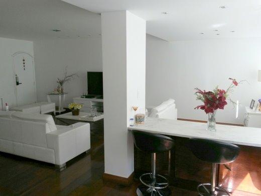 Foto 5 apartamento 4 quartos cidade jardim - cod: 109394