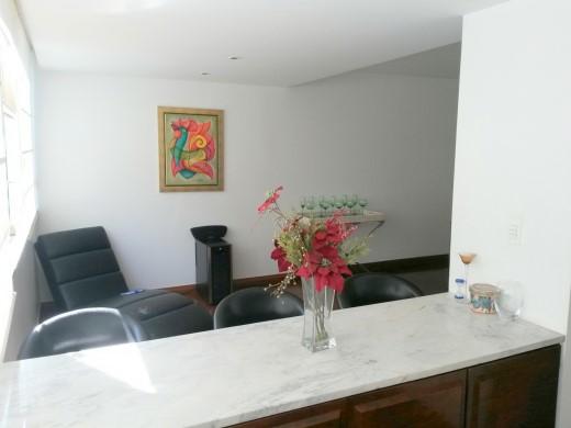 Foto 6 apartamento 4 quartos cidade jardim - cod: 109394