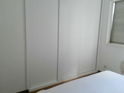 Foto 7 apartamento 4 quartos cidade jardim - cod: 109394