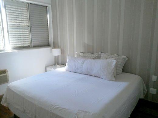 Foto 8 apartamento 4 quartos cidade jardim - cod: 109394