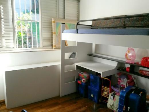 Foto 9 apartamento 4 quartos cidade jardim - cod: 109394