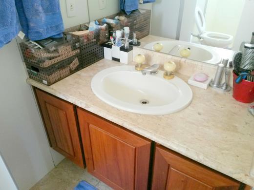 Foto 11 apartamento 4 quartos cidade jardim - cod: 109394