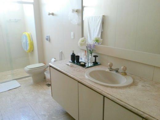 Foto 12 apartamento 4 quartos cidade jardim - cod: 109394