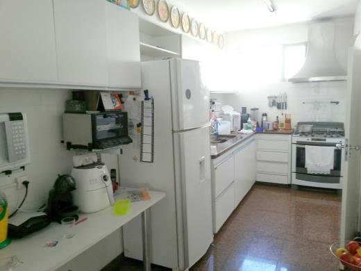 Foto 13 apartamento 4 quartos cidade jardim - cod: 109394