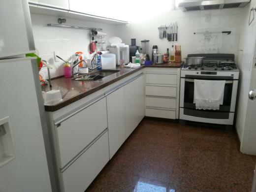 Foto 14 apartamento 4 quartos cidade jardim - cod: 109394