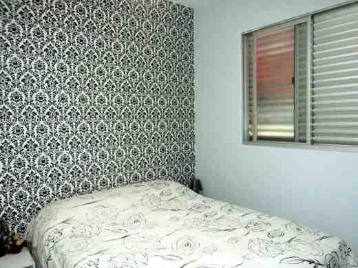 Foto 3 apartamento 3 quartos buritis - cod: 109418