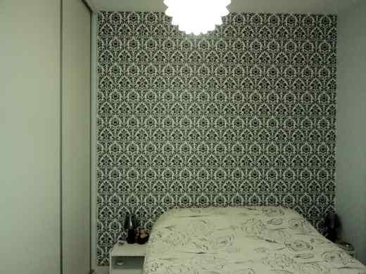 Foto 4 apartamento 3 quartos buritis - cod: 109418