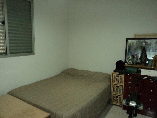 Foto 5 apartamento 3 quartos buritis - cod: 109418