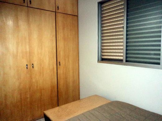 Foto 6 apartamento 3 quartos buritis - cod: 109418