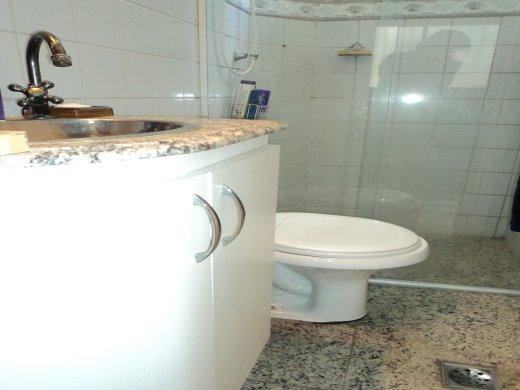 Foto 7 apartamento 3 quartos buritis - cod: 109418