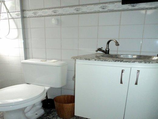 Foto 8 apartamento 3 quartos buritis - cod: 109418