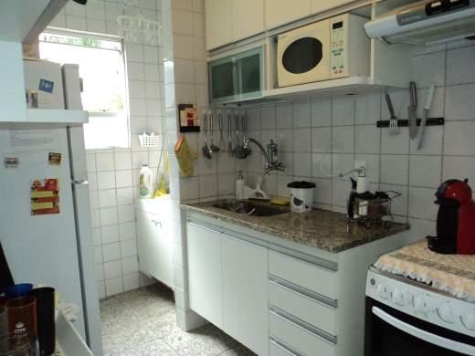 Foto 9 apartamento 3 quartos buritis - cod: 109418