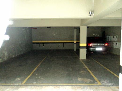 Foto 10 apartamento 3 quartos buritis - cod: 109418