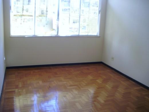 Foto 1 apartamento 3 quartos serra - cod: 109423