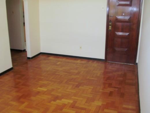 Foto 2 apartamento 3 quartos serra - cod: 109423