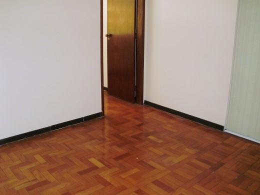 Foto 4 apartamento 3 quartos serra - cod: 109423