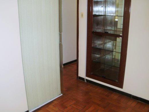 Foto 5 apartamento 3 quartos serra - cod: 109423