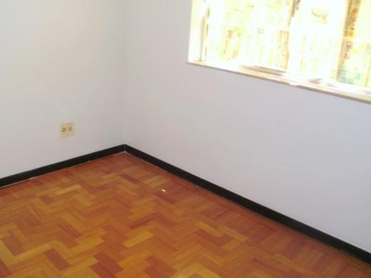 Foto 6 apartamento 3 quartos serra - cod: 109423