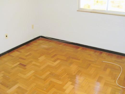 Foto 7 apartamento 3 quartos serra - cod: 109423