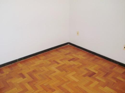 Foto 8 apartamento 3 quartos serra - cod: 109423