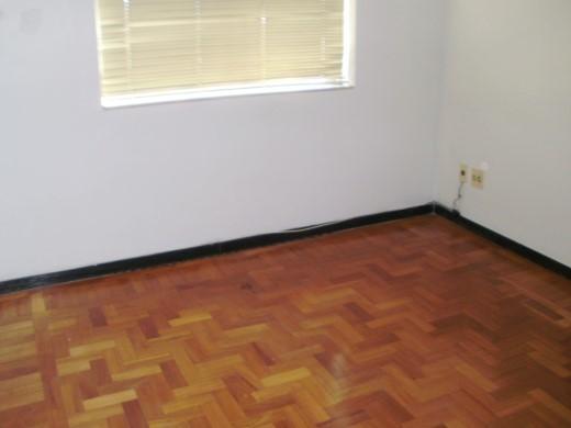 Foto 9 apartamento 3 quartos serra - cod: 109423