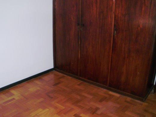 Foto 10 apartamento 3 quartos serra - cod: 109423