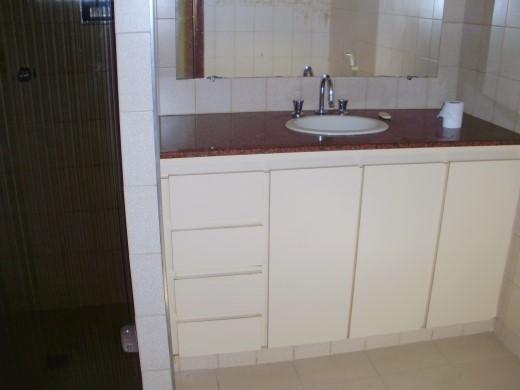 Foto 11 apartamento 3 quartos serra - cod: 109423