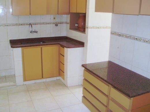 Foto 12 apartamento 3 quartos serra - cod: 109423