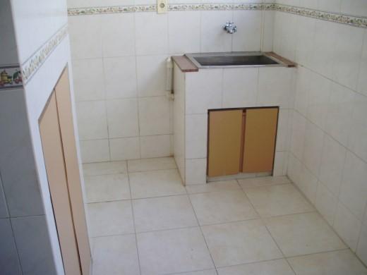 Foto 13 apartamento 3 quartos serra - cod: 109423