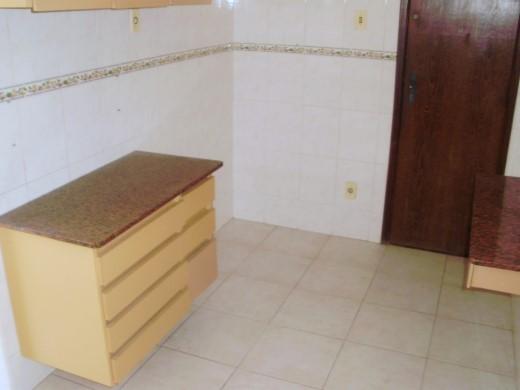 Foto 14 apartamento 3 quartos serra - cod: 109423