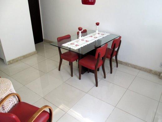 Foto 2 cobertura 3 quartos serra - cod: 109425