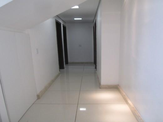 Foto 4 cobertura 3 quartos serra - cod: 109425