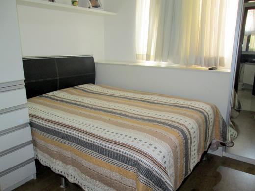 Foto 5 cobertura 3 quartos serra - cod: 109425
