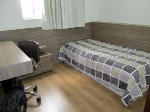 Foto 6 cobertura 3 quartos serra - cod: 109425