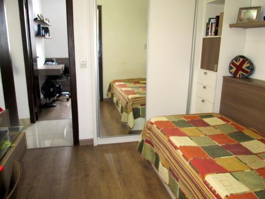 Foto 8 cobertura 3 quartos serra - cod: 109425