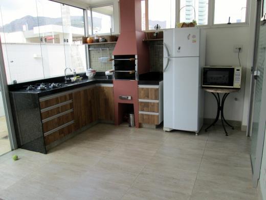 Foto 20 cobertura 3 quartos serra - cod: 109425