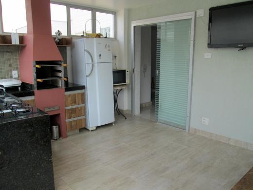 Foto 21 cobertura 3 quartos serra - cod: 109425