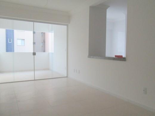 Foto 1 apartamento 2 quartos santo antonio - cod: 109458