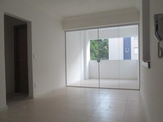 Foto 2 apartamento 2 quartos santo antonio - cod: 109458